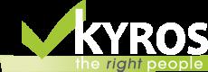 Kyros Franchising